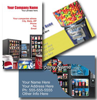 Vending machine business card arts arts vending machine business cards arts colourmoves